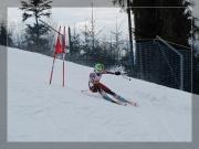 Slalom gigant 30