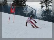 Slalom gigant 31