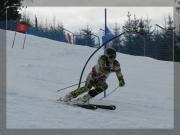 Slalom gigant 33