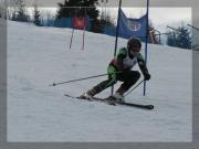 Slalom gigant 34