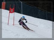 Slalom gigant 36