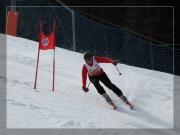 Slalom gigant 37
