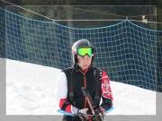 Slalom gigant 38