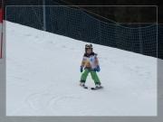 Slalom gigant 39
