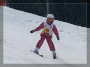 Slalom gigant 40