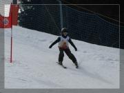 Slalom gigant 41
