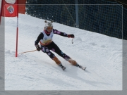 Slalom gigant 42