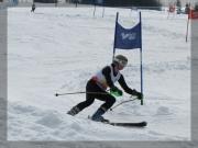 Slalom gigant 44
