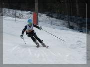Slalom gigant 46
