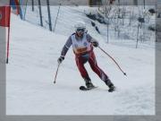 Slalom gigant 47