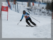 Slalom gigant 48