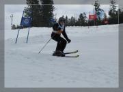 Slalom gigant 49