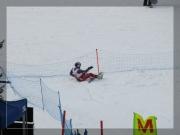 Slalom gigant 50