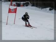 Slalom gigant 51