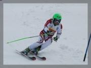 Slalom gigant 54