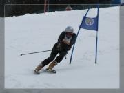 Slalom gigant 56