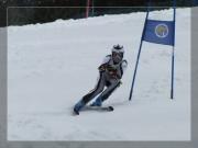 Slalom gigant 57