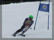 Slalom gigant 58