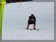 Slalom gigant 59