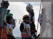 Slalom gigant 7