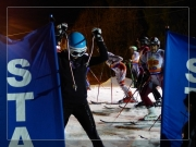 Slalom gigant 2014