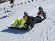 snowboard-1