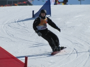 snowboard-11