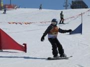 snowboard-12
