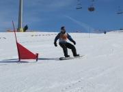 snowboard-14