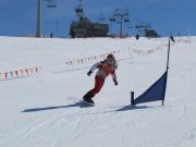 snowboard-15