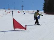 snowboard-16