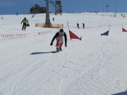 snowboard-21
