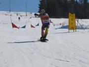 snowboard-23