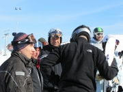 snowboard-24