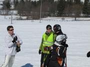 snowboard-27