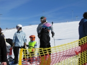 snowboard-28