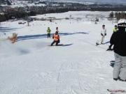 snowboard-29