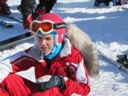 snowboard-30