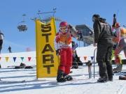 snowboard-6