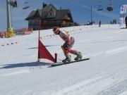 snowboard-7