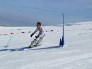 snowboard-8