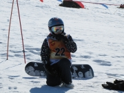 Snowboard 2012