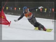 Snowboard 2013