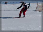 snowboard-10