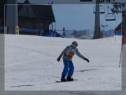snowboard-13