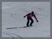 snowboard-20