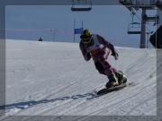 snowboard-22