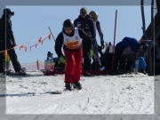 snowboard-25