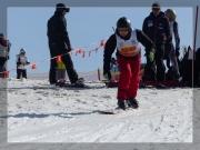 snowboard-26