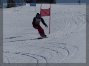 Snowboard 2014